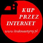Kup na krakmaszyny.pl